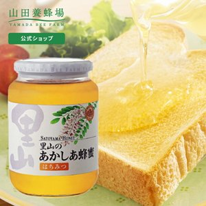 【送料無料】里山のあかしあ蜂蜜【国産】 1kgビン入