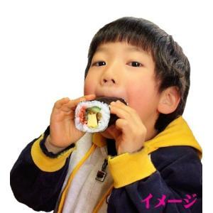 恵方巻き ハーフ 太巻き 冷蔵 お寿司 節分 巻き寿司 お食...
