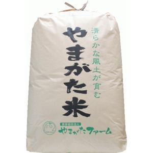 ★ 【玄米】平成29年 山形県産 コシヒカリ 一等米 30k...