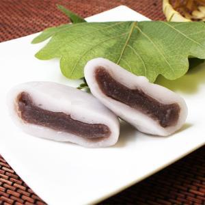山形のかしわ餅(10個セット)<4/28〜5/3にお届け>|yamagata-umaies|02