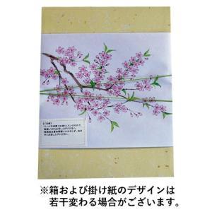 受験生応援菓子桜さく大福(12ヶ入り)|yamagata-umaies|04