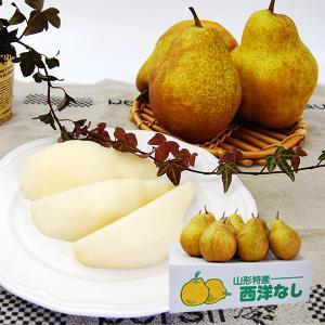 山形の特選シルバーベル3kg[5〜8玉程度]|yamagata-umaies