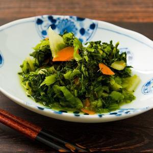 【三奥屋】おみ漬1kg|yamagata-umaies