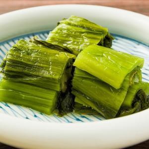 【三奥屋】の青菜漬1kg|yamagata-umaies
