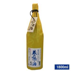 【六歌仙】蔵の隠し酒純米吟醸あらばしり生[1800ml]|yamagata-umaies
