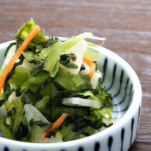 山形のおみ漬[180g×4袋] yamagata-umaies