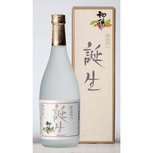 内祝熨斗、命名札無料、ラベルにお子様のお名前入れられます 初孫 誕生 720ml 日本酒 山形 地酒|yamagatamaru