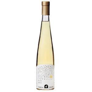 タケダワイナリーアストール 白(極甘口) 375ml 【取り寄せ】【化粧箱なし】 山形のワイン|yamagatamaru