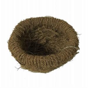 川井『ココナッツ 皿巣』の商品画像