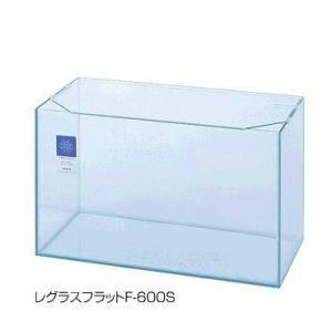 【特長】 水槽ガラス厚は5mmのガラスを使用しており、優れた品質と耐久性で大きな水槽でも安心してご使...