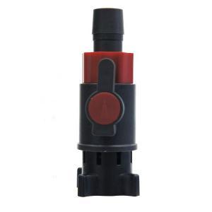 【仕様】 ・対象機種:パワーボックスSV450X/SV550X/SV900Xの吸水用バルブタップ ・...