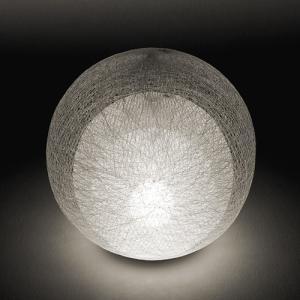 【5のつく日は最大14倍 5/25 23:59まで】照明|yamagiwaヤマギワ 「MAYUHANA」TABLE LAMP|yamagiwa