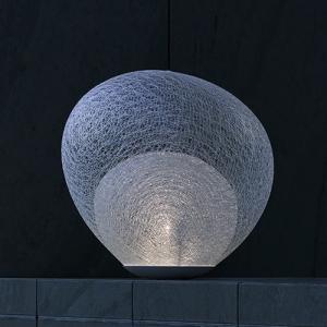 【簡単エントリー最大20倍(11/20 0:00〜11/21 23:59)】yamagiwa(ヤマギワ)「MAYUHANA」TABLE LAMP yamagiwa