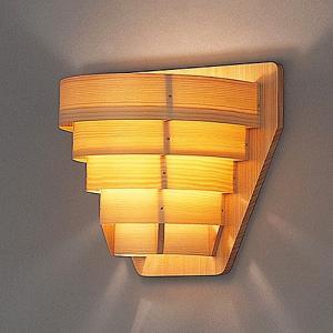 【簡単エントリーで最大14倍!(2/24 23:59まで)】ヤコブソンランプ JAKOBSSON LAMP  「 323B2568 」 (要電気工事)|yamagiwa