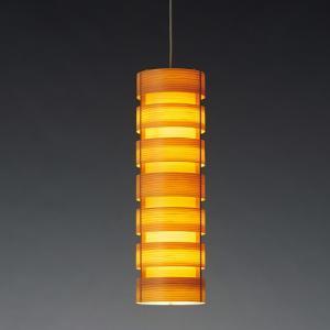 (OUTLET)JAKOBSSON LAMP「323F-227」|yamagiwa
