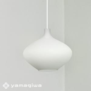 照明ペンダント|yamagiwa(ヤマギワ)「LAMPAS(ランパス)」[333F-278]|yamagiwa