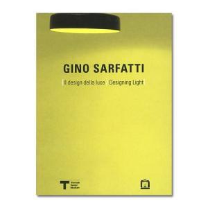 【簡単エントリーで最大14倍!(5/27 23:59まで)】 Corraini 「GINO SARFATTI:Designing Light」|yamagiwa