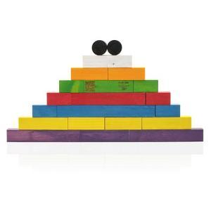DANESE(ダネーゼ)「Ziggurat」|yamagiwa