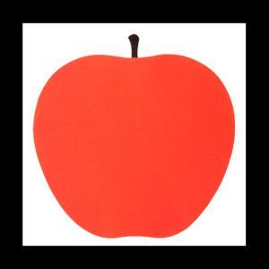 DANESE(ダネーゼ)「Uno la mela」|yamagiwa