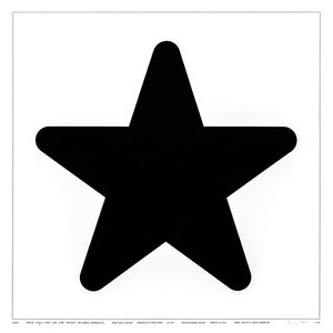 DANESE(ダネーゼ)「SEI SIMBOLI SINSEMANTICI」stella(星)|yamagiwa