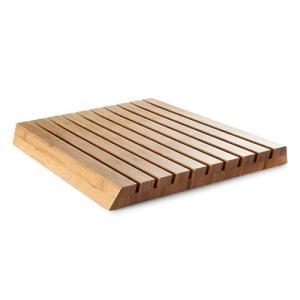プレミアム会員限定!ポイント最大27倍|JACOB JENSEN(ヤコブ・イェンセン)「Carving board(カービングボード)」 パン用|yamagiwa