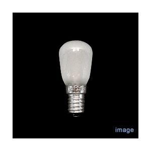 プレミアム会員限定!ポイント最大23倍|照明|FLOS(フロス)MOD.2097用電球|yamagiwa