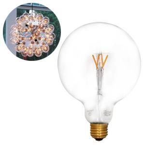 プレミアム会員限定!ポイント最大23倍|照明|FLOS(フロス)TARAXACUM用LED電球|yamagiwa