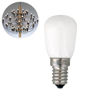 プレミアム会員限定!ポイント最大23倍|照明|FLOS(フロス)MOD.2097用LED電球|yamagiwa