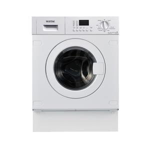 プレミアム会員限定!ポイント最大27倍|MAYTAG(メイタッグ)ビルトイン型洗濯乾燥機 [886MWI74140JA]|yamagiwa
