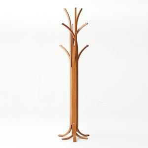増税前に使える1,000円OFFクーポン 天童木工「ALBERO」 チェリー色 (取寄品) yamagiwa