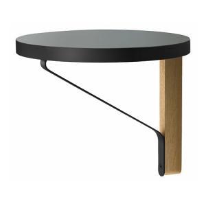 アルテック 家具|artekアルテック カアリ・シェルフ ナチュラルオーク/ライトグレーリノリウム(取寄品)|yamagiwa