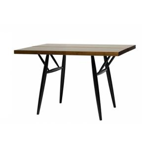 プレミアム会員限定!ポイント最大27倍|アルテック テーブル|artek PIRKKA TABLE ピルッカ・テーブル W120cm(取寄品)|yamagiwa