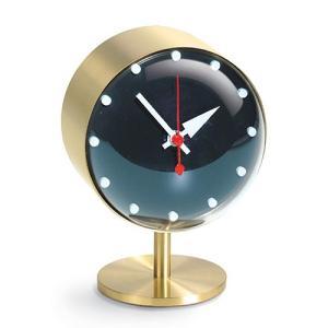 プレミアム会員限定!ポイント最大27倍|置時計|Vitraヴィトラ Night Clock ナイトクロック|yamagiwa