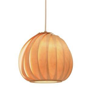 トム・ロッサウ「TR12 PENDANT LAMP MEDIUM」