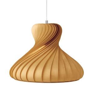 トム・ロッサウ「TR22 PENDANT LAMP」