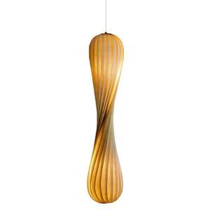 トム・ロッサウ「TR7 PENDANT LAMP」
