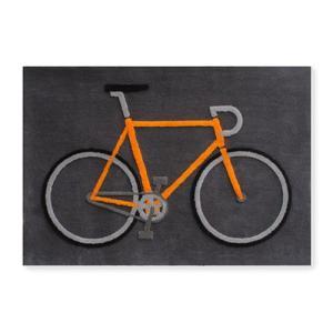 プレミアム会員限定!ポイント最大23倍|Alexander Gelman(アレクサンダー・ゲルマン)「Bicycle(バイシクル)」|yamagiwa