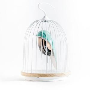 土日限定プレミアム会員ポイント15倍UP!|JinGoo(ジングー)L'oiseau Blue(ロワゾーブルー)|yamagiwa