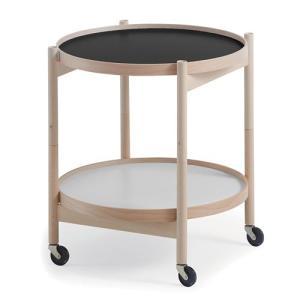 Brdr. Kruger( クルーガーブラザーズ)「Table Trolley (テーブル・トロリー)」/(取寄品)|yamagiwa