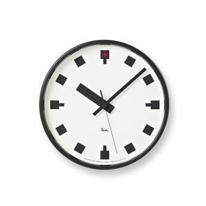 レムノス Lemnos 「日比谷の時計」|yamagiwa