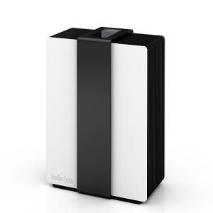 スタドラーフォーム 空気清浄加湿器 「 Robart #2322 」|yamagiwa