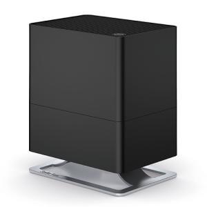 スタドラーフォーム 加湿器 「Oskar little エバポレーター #2455 」 ブラック|yamagiwa