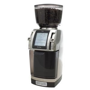 増税前に使える1,000円OFFクーポン|BARATZA(バラッツァ)ドリップコーヒー用グラインダー「Forte-BG」|yamagiwa