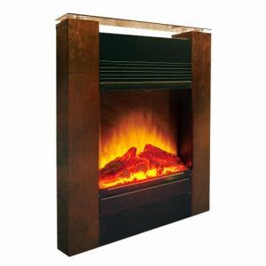 増税前に使える1,000円OFFクーポン|DIMPLEX(ディンプレックス) 電気暖炉 Gisella(ジセラ)|yamagiwa