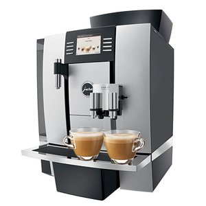 増税前に使える1,000円OFFクーポン|JURA(ユーラ) 全自動コーヒーマシン「GIGA X3 Professional」|yamagiwa