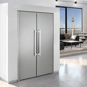 増税前に使える1,000円OFFクーポン LIEBHERR(リープヘル)「フリースタンディング 冷凍冷蔵庫」728L yamagiwa