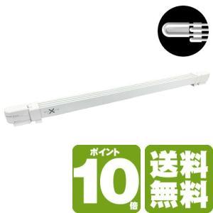 森永エンジニアリング「ウインドーラジエーター」伸縮タイプ(600mm〜900mm)|yamagiwa