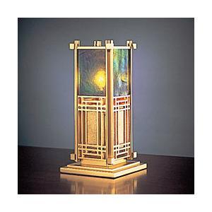 プレミアム会員限定!ポイント最大27倍|アートガラス照明|フランクロイドライト 「SUMAC 5(スーマック 5)」受注品|yamagiwa