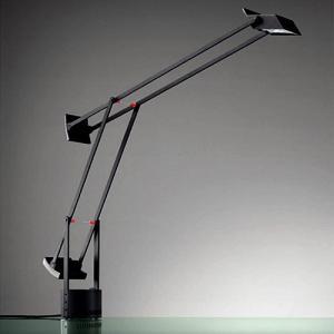 照明 Artemide(アルテミデ)「TIZIO LED」 yamagiwa