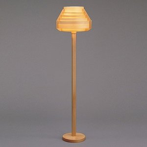 (OUTLET)JAKOBSSON LAMP「S7338」(箱破損品)|yamagiwa